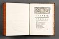 """Boken """"De l'esprit"""" - Skoklosters slott - 86180.tif"""