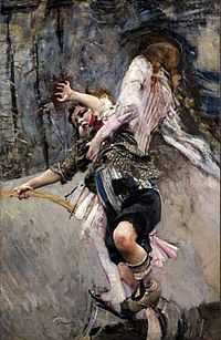 Boldini, Boy with a circle.jpg