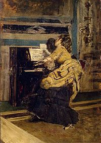 Boldini, Gentleman at the Piano.jpg