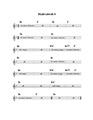 Bolero Labo No 1-A et B.pdf