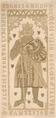 Bolezlaus dux Slezie.png
