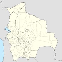 Bolivia Municipios.png