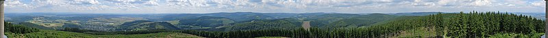 Bollerberg-Panorama.jpg