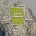Bolson-Mapimí-atabascano-toboso-tobosos-apaches.png