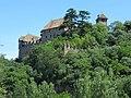 Bolzano 1-24 (9707065221).jpg