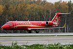 Bombardier CRJ-200ER, Air Volga JP7474446.jpg