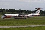 Bombardier Dash 8-Q402, France - Securite Civile JP6249912.jpg