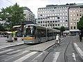 Bombardier Flexity Outlook Stockholm 2006-08-15.jpg