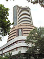 Bombay-Stock-Exchange.jpg