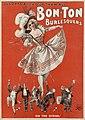 Bon-Ton Burlesquers2.jpg