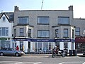 Bon Appetit, Portstewart - geograph.org.uk - 386384.jpg
