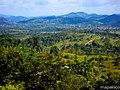 Bonanza, vista desde la Comunidad la Gloria. - panoramio.jpg