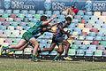 Bond Rugby (13370471093).jpg