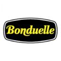 Bonduelle brandlogo1.png