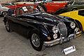 Bonhams - The Paris Sale 2012 - Jaguar XK150SE 3.4-Litre Coupé - 1958 - 001.jpg
