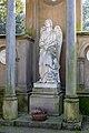 Bonn, Alter Friedhof, Grabstätte -Clason- -- 2018 -- 0861.jpg