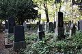 Bonn-Castell Jüdischer Friedhof 15.JPG
