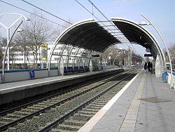 Bonn Hochkreuz.jpg