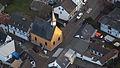Bonn Oberkassel, alte evangelische Kirche.jpg