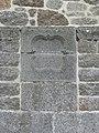 Bonnemain (35) Église Saint-Martin et Saint-Samson 07.jpg
