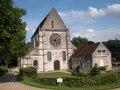 Bonneuil-en-Valois Façade Ouest.TIF
