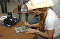Bonnie-Jill Laflin Iraq 5.jpg