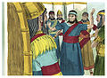 Book of Daniel Chapter 2-5 (Bible Illustrations by Sweet Media).jpg