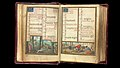Book of Hours MET DP-634-006.jpg