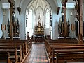 Boos Pfarrkirche Blick zum Chor.jpg