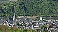 Boppard L210 - panoramio (1).jpg