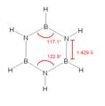 Borazine Dimensions 2D.png