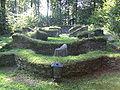 Borberg kirche.jpg