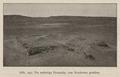 Borchardt-Sahure (Abb. 192 on p. 146).png