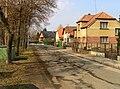 Borek, South.jpg
