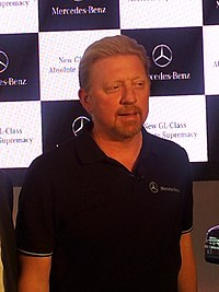 Boris Becker Boris Becker 14.jpg