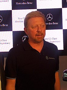 Boris Becker 14.jpg