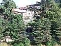Borjomi, Georgia (28402793595).jpg