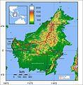 Borneo-H.jpg