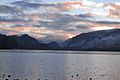 Borrowdale sunset.jpg