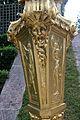 Bosquet des Rocailles Versalles 06.JPG