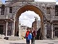 Bosra Gate - panoramio.jpg
