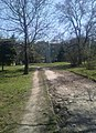 Bosse, Donetsk, Donetskaya oblast', Ukraine - panoramio (1).jpg