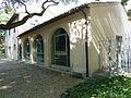 BotanicGardensPisa (89).JPG