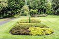 Botanic Gardens In Glasnevin (Dublin) (7951815236).jpg