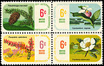 Botanical Congress 6c 1969 issue U.S. stamps.jpg