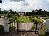 Den botaniske have i Uppsala.jpg