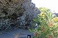Boulder - Torviscas Playa - Tenerife - panoramio.jpg