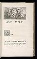Bound Print (France), 1745 (CH 18292749).jpg