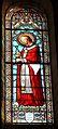 Bourdeilles église vitrail (8).JPG