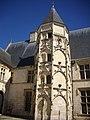 Bourges - musée Estève (11).jpg